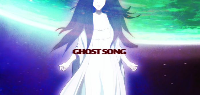 ghostsongcoverss2