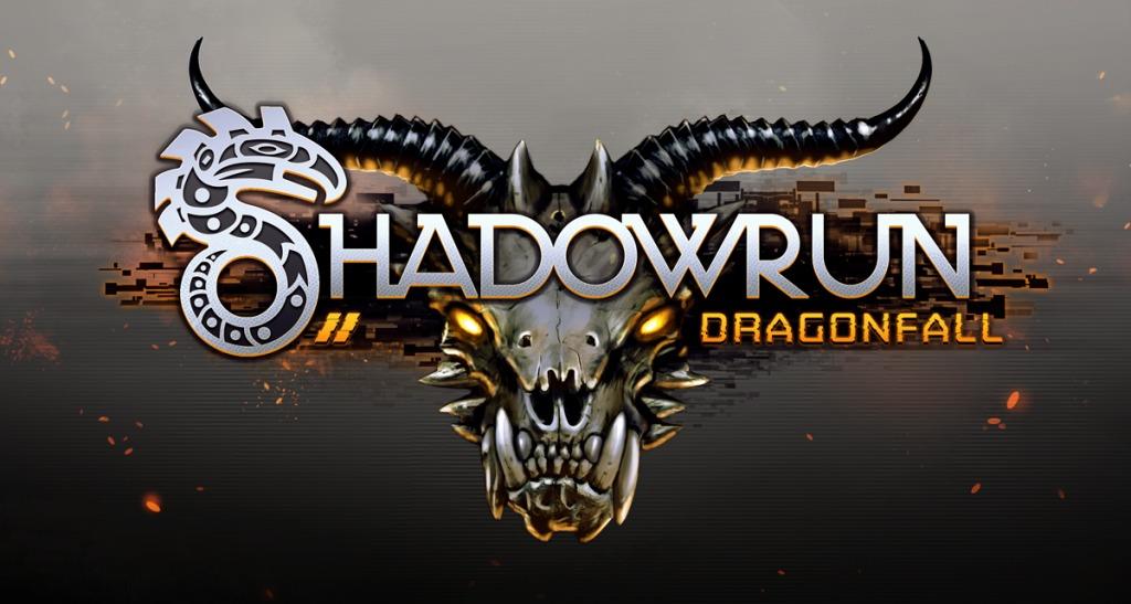 dragonfall-logo