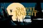 shovel-knight-title-screen