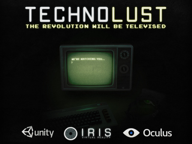 technolust-title