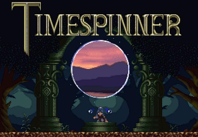 timespinner-title