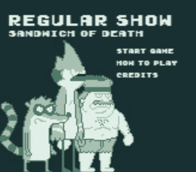 regular-show-sandwich-of-death