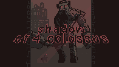 shadow-of-4-colossus