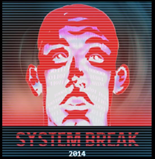 system-break