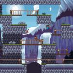 http://www.moddb.com/games/lumber-jacques