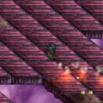 http://gamejolt.com/games/rpg/trigger-saint-1-10/40127/
