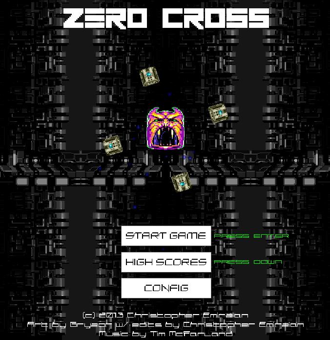 zero-cross-title