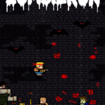 http://www.indiedb.com/games/zombierun/downloads