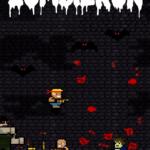 http://www.indiedb.com/games/zombierun/downloads
