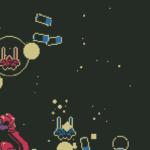 redshift blueshift game