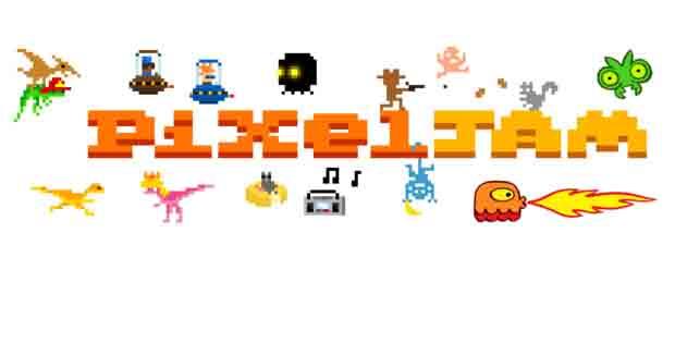 pixeljam studios banner