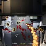 mutant factions free online shooting game