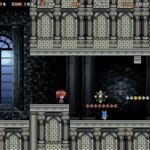yamamato-san-indie-game