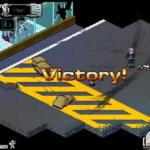 c-wars-victory