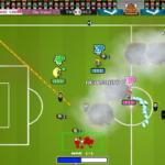 multiplayer mode for crazy pixel streaker