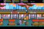 river-city-ransom-multiplayer