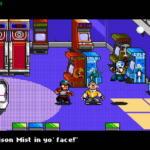 river-city-ransom-underground-arcade