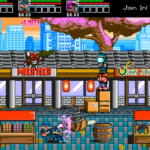 river-city-ransom-underground-streetfight