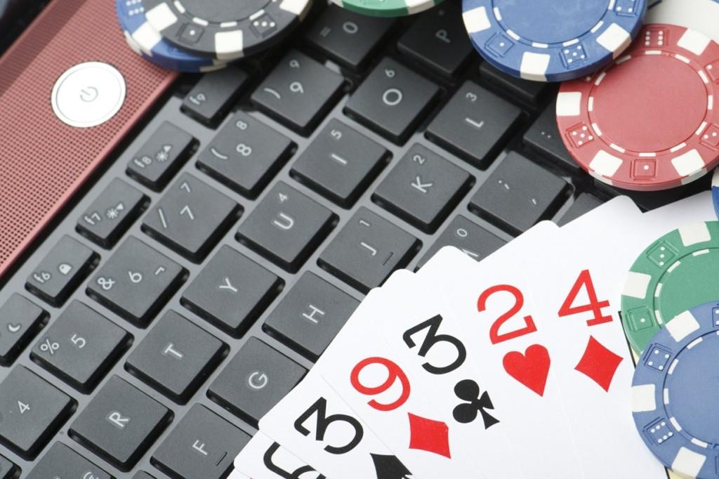 online-gaming1