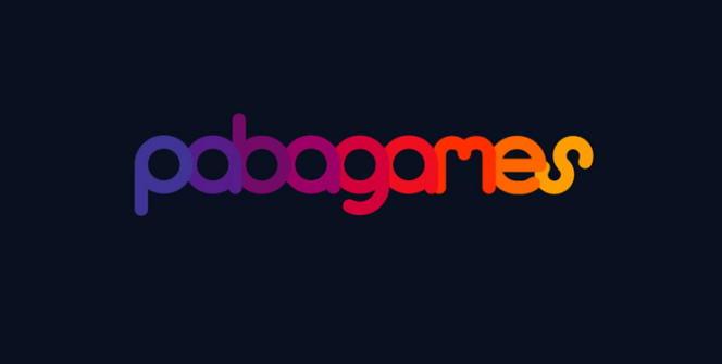 paba games