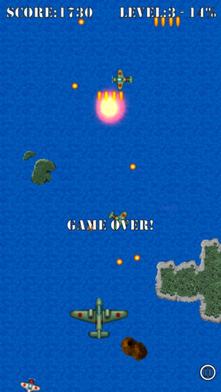 pacific wings ios