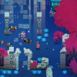hyper-light-drifter-battle