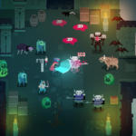 hyper-light-drifter-enemies
