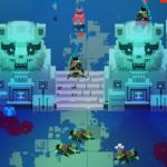 hyper-light-drifter-temple-battle