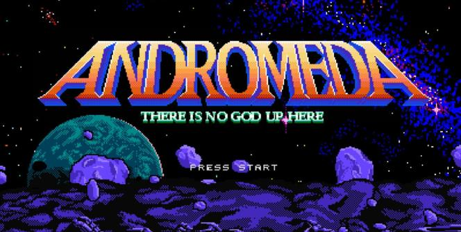 andromeda-game-title-screen