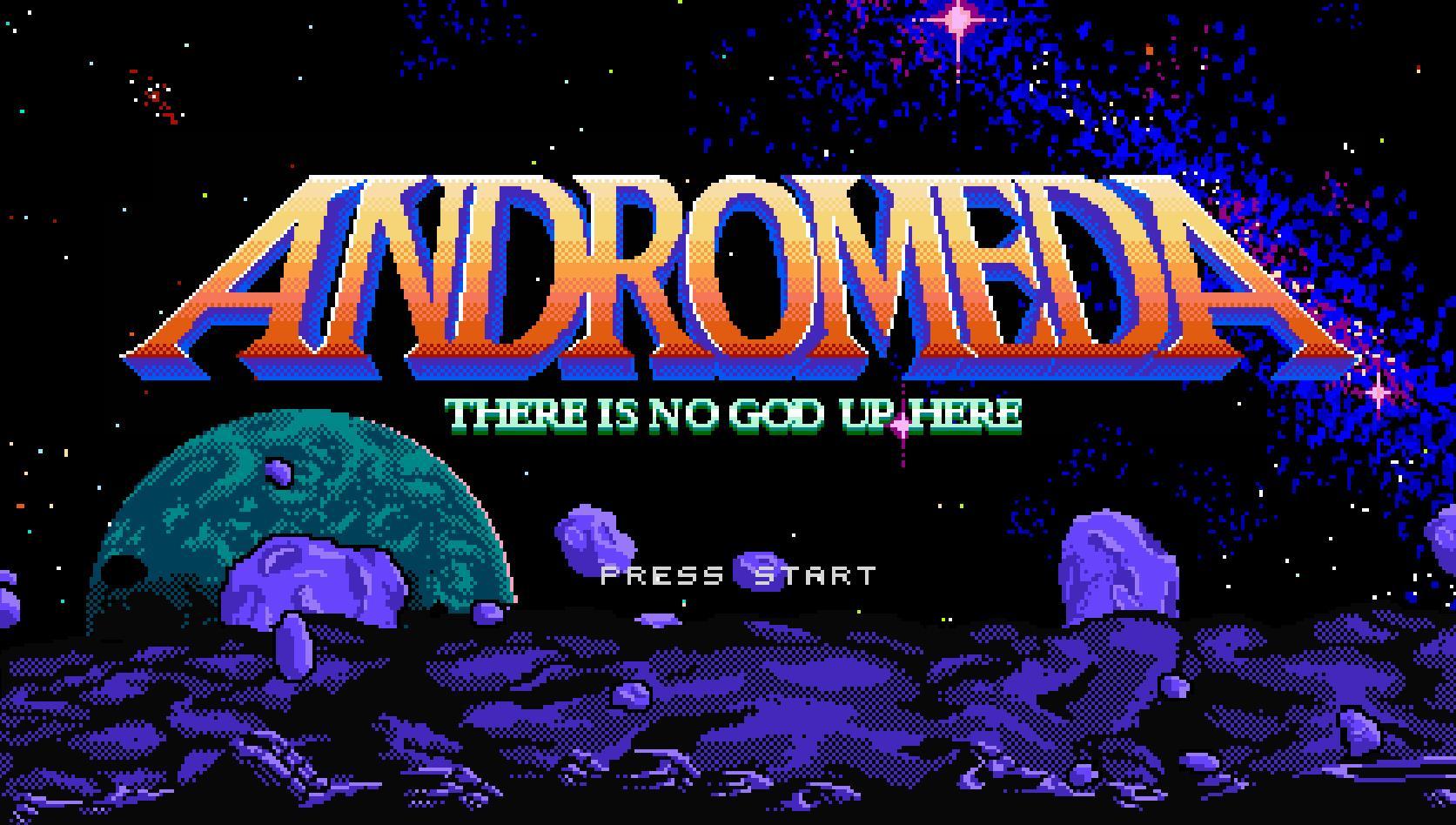 andromeda-game-title-screen
