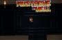mustache in hell title screen