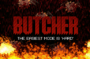 butcher game trailer