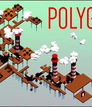 polygod game