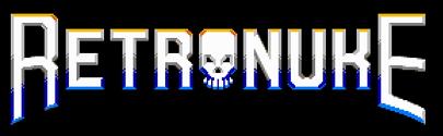 retronuke-logo-405x125