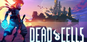 dead-cells-game-logo