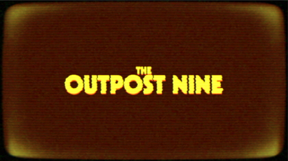outpost 9 indie game