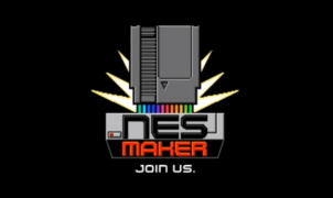 nes maker make nes games with ease